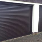 GarageDoor-Roller-doors