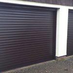 Suffolks-Electric-Garage-Door-Specialists